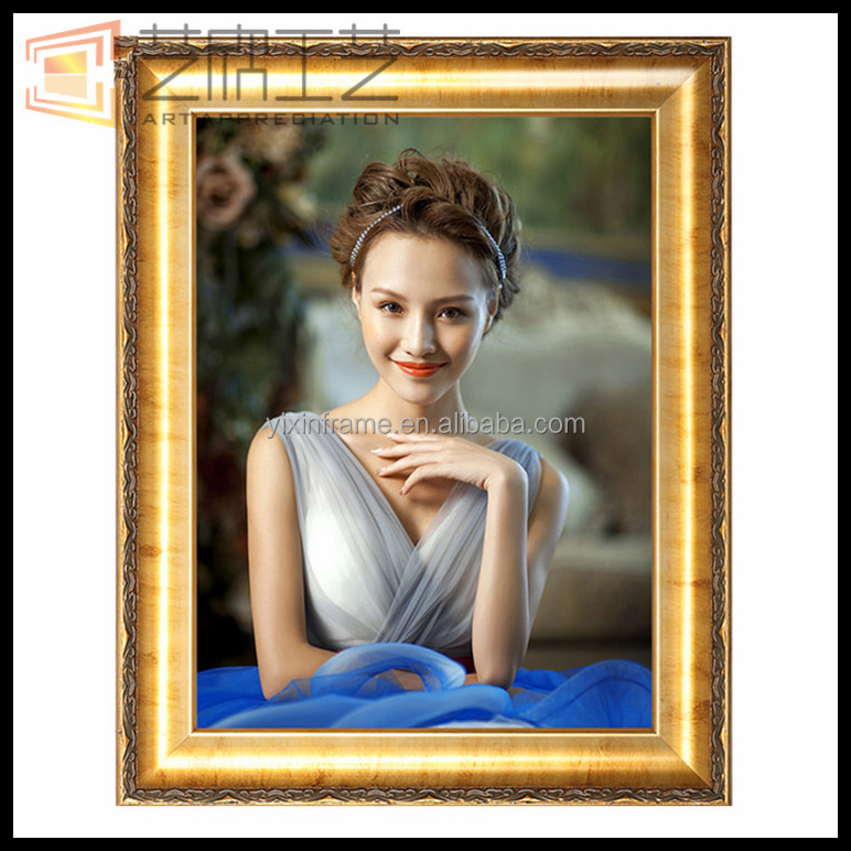 2016 new picture frame 16x20 12x18 wedding dress photo frames buy picture frame 16x20 12x18. Black Bedroom Furniture Sets. Home Design Ideas