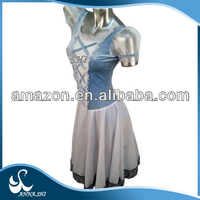 High quality Hot sale Spandex Soft stitch adult costume