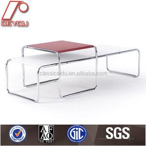 Marcel Breuer Laccio Table Wholesale Laccio Table Suppliers Alibaba