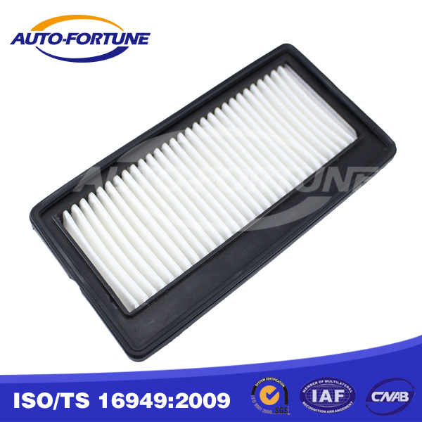 Air <strong>filter</strong> for <strong>honda</strong> city, industrial air <strong>filter</strong> 28113-02510
