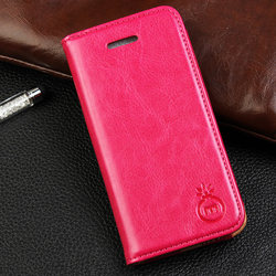Big Discount ! Cheap Flip Mobile Leather Phone Wallet Case For iPhone SE 5S Case Leather Wholesale