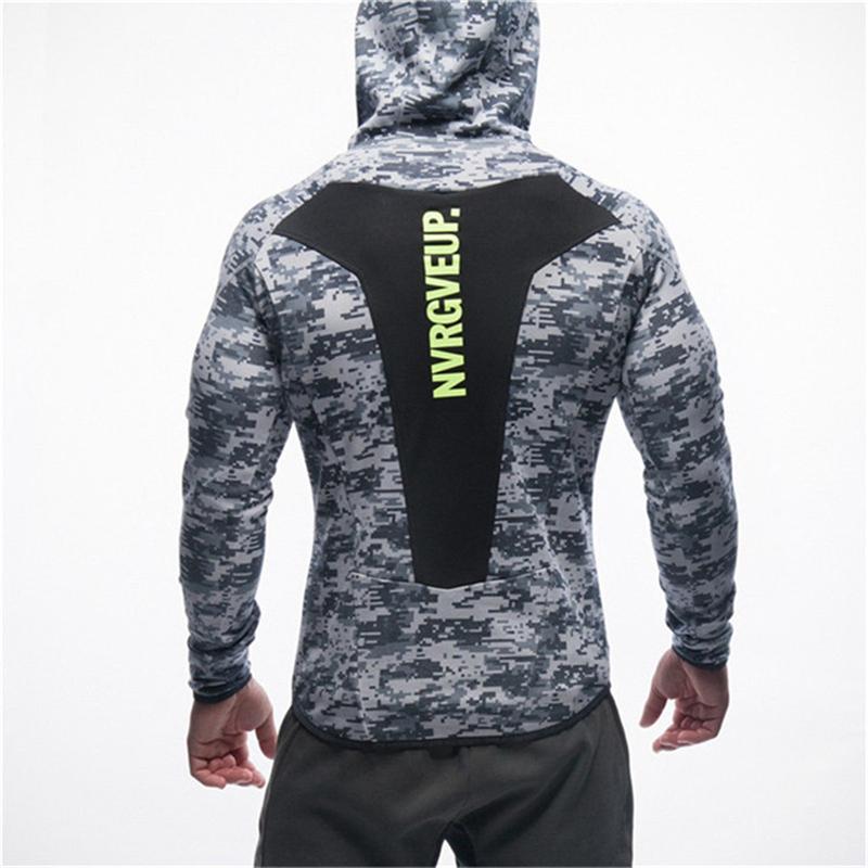 hoodie-camouflage-hinten-2