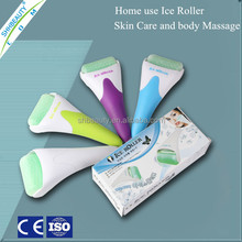 HOT SALES! The best combination with derma roller Ice Roller for Face and Body