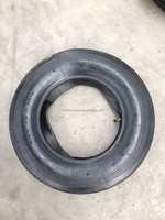 4.00-10 three wheeler tyre