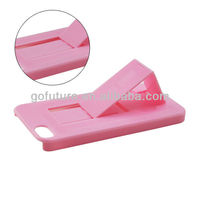 Factory make plastic hard case for iphone
