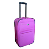 China Luggage Factory Supply 19 Quot