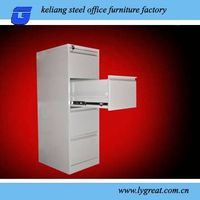 2013 newest design Battery cabinet wardrobe closet designs l Magnetic wireless Sensor ball bearing drawer slide light WST-1813-1
