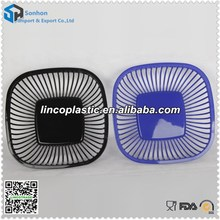 Good Quality Plastic Bread Basket