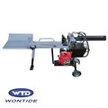 12Ton Gasoline Fast Log Splitter with Table