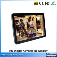 42 inch 1080p vetical display lcd panel tv led television