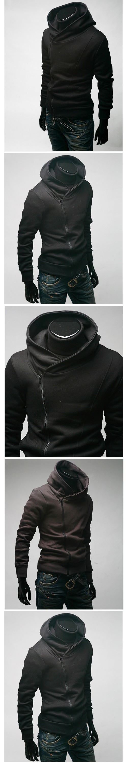 customized wholesale plain pullover hoodies,gym hoodie,sportswear hoodie