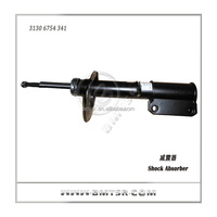 ISOLATION REPLACEMENT OF TWIN-TUB for Mercedes benz / BMW / Landrover China Famous OEM wholeale