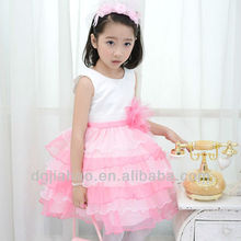 2013 New arrival cheap girl pageant dress