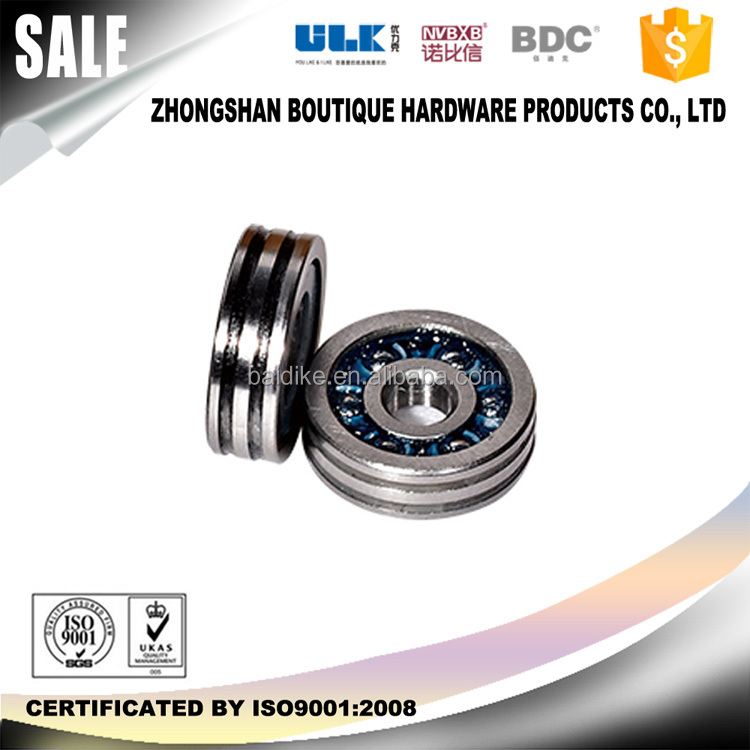 Good price of lock bearing OEM