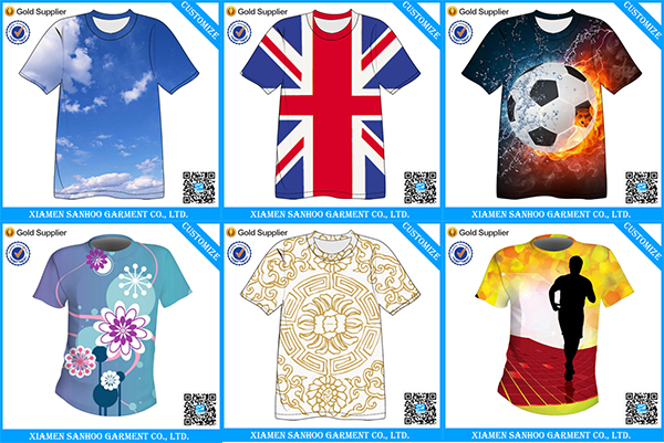 Tshirt Design Service Graphic Design Photoshop Service