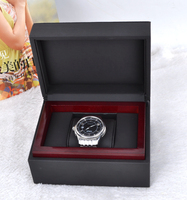 2015 Hot Sale Vintage Single Watch Case/watch box