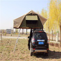 4x4 accessories Car Roof top tent for Chile Market