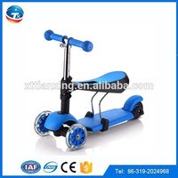 www.alibaba.com.cn expressar china wholesale market cheapest price 3 wheel kids scooter for sale