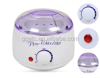 Good sale for paraffin wax heater wax warmer heater with good price
