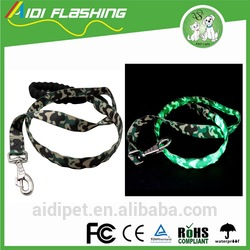 New design waterproof tpu dog collars With Long-term Service