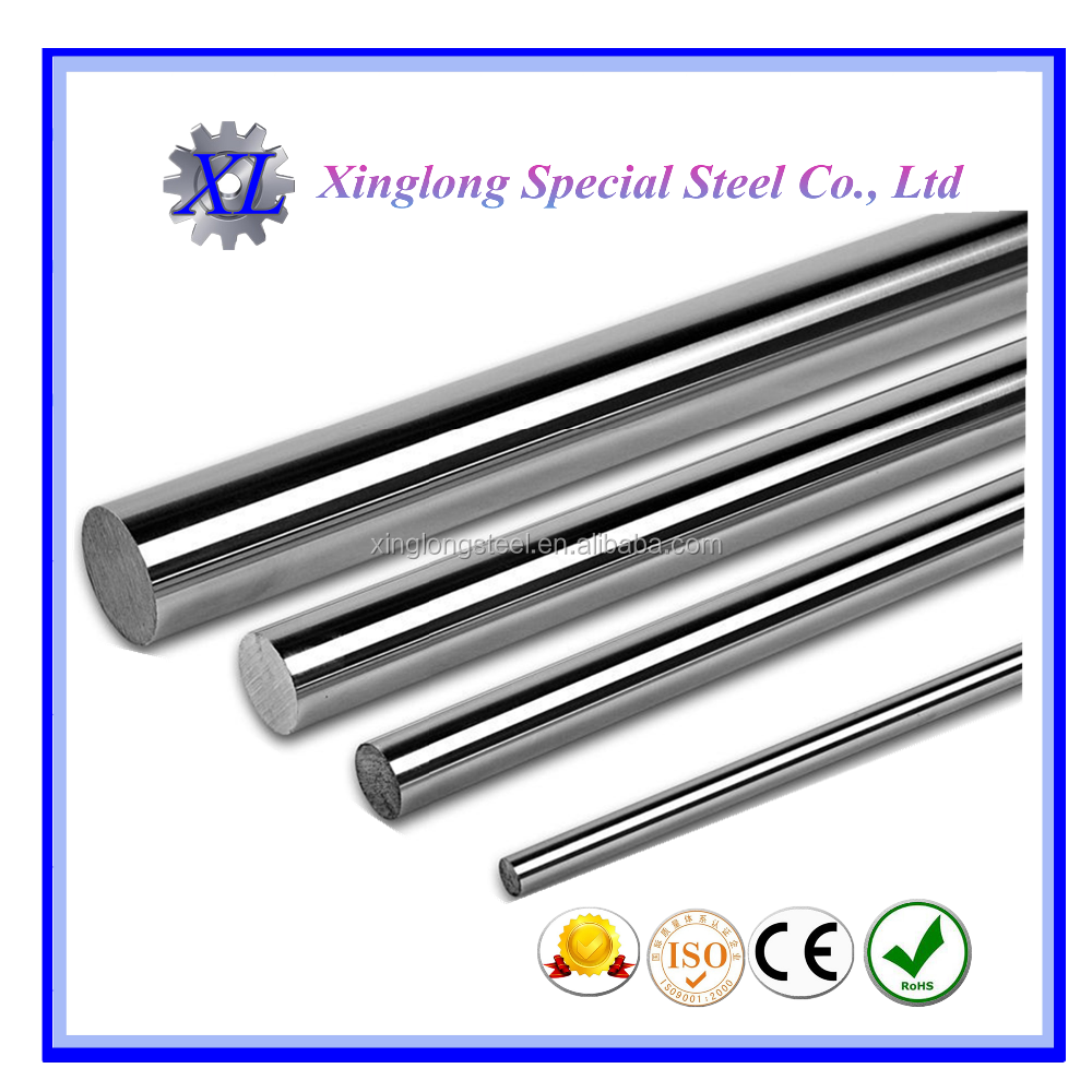 Cr8 material alloy <strong>steel</strong>