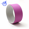 Hot Sale High Quality Colourful Yoga Wheel For Balance Traning