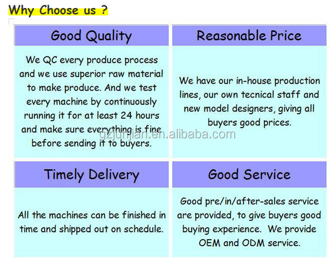 High Quality commercial professional baking equipment G12B Gas oven in OEM factory