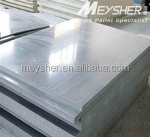ustainable Recyclable and Cost Saving pvc Pallet Cheap Factory Price