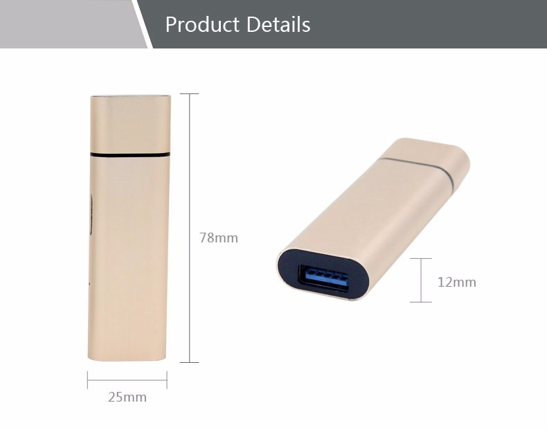 usb for Appleair Type C USB Android USB Flash Drives Type C Pen Drive 4gb for smartphone