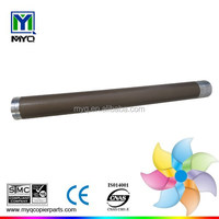 Upper Fuser Roller for Samsung printer ML2150, for Samsung Printer spare parts