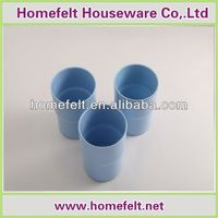 Hot selling custom printed tea cups and saucers manufacturer