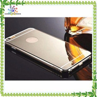 Flip Cover Case For Samsung Galaxy S4 Grand G7102 G7106 Express 2 G3815 Metal Mega 6.3 I9200 On7 Chat B5330 C3222