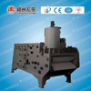/product-detail/high-technology-belt-filter-press-price-60160145047.html