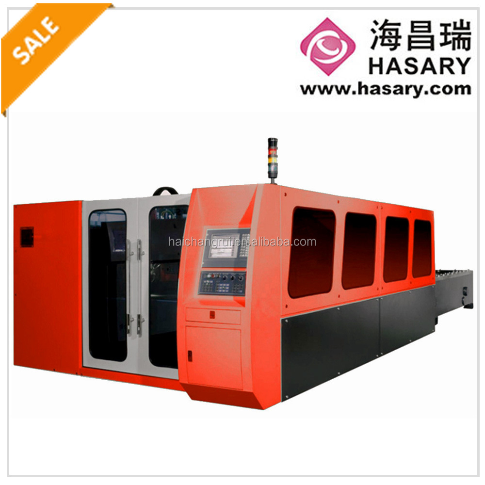 Top quality wire mini laser cutting machine automatic flat cable crimping machine fiber optic cable cutting machine