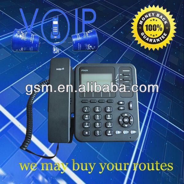 Виртуальные телефонные номер