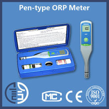 SX630 Pen type ORP Meter High quality orp tester ph orp meter