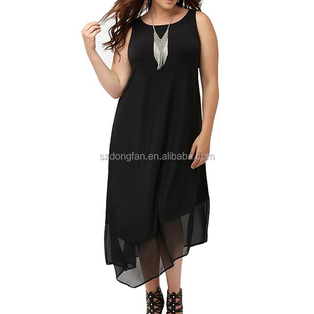 women clothing dresses plus size long female summer black sleeveless oversize maxicelebrity bandage party bodycon big vestido