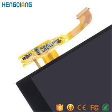 Wholesale New LCD Touch Screen For HTC One e8 LCD Display , Repair Parts For HTC One E8 LCD with Digitizer