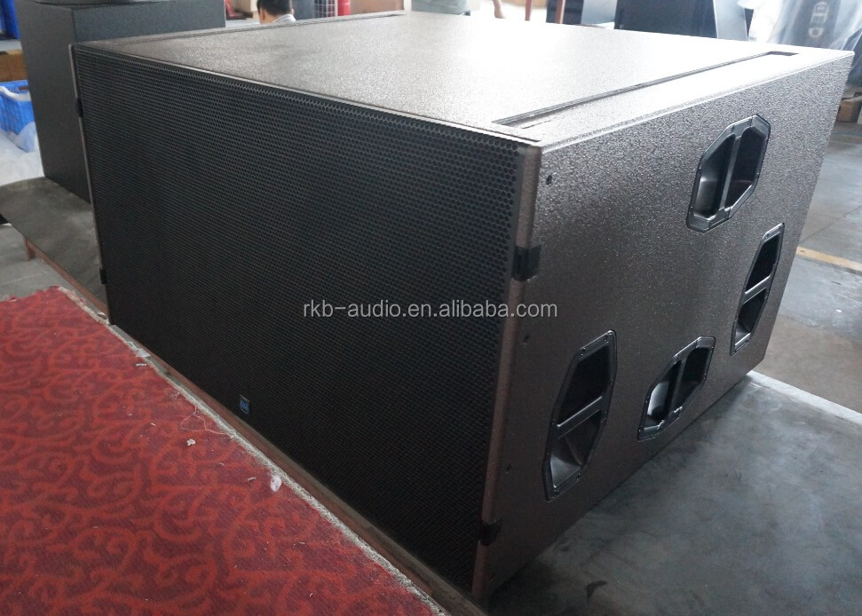 INF-21 (3x21 subwoofer)-RKB Audio (23).jpg