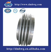 Alibaba best sellers reinforced bellow expansion joint most selling product in alibaba
