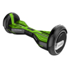 KAWASAKI Fashion Two Wheels 1000w 20KM 10 inch Foldable UL Certified Green Electric Scooter for Teenagers