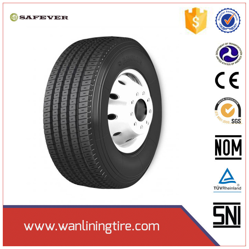 new design truck tire 14.5r20 with competitive price