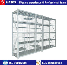 Good quality warehouse storage fast delivery