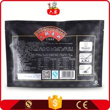 chinese easy cooking soup chafing dish spicy hot seasoning sauce