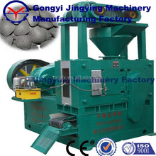 Industrial biomass lump wood charcoal making briquette press machinery south africa