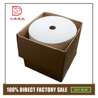 New design factory use folding paper carton box for packaging
