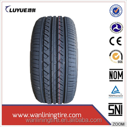 buy direct from china factory for 2015 high performance car tire