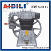 PROFESSIONAL Italy Style 800L/MIN Air Pump/PUMPS