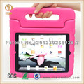 China Factory Wholesale Price for iPad EVA Protective Case