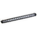 HANTU  low MOQ 4x4 led light bar led light bar truck single row led light bar